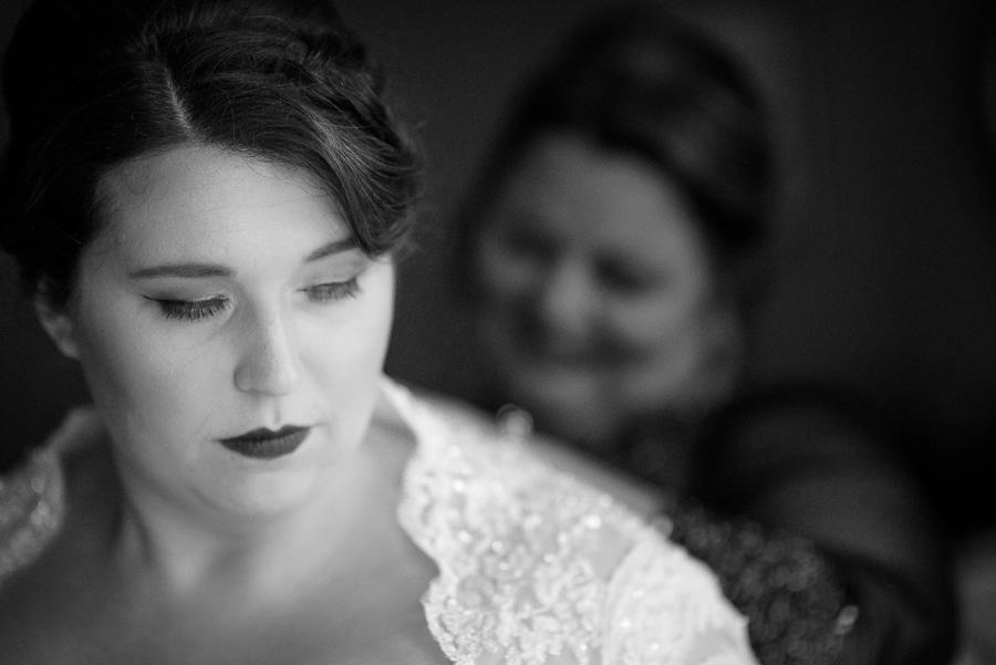 Loch Nairn Wedding